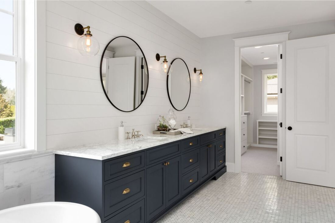 home remodeling-lubbock tx